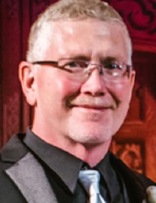 Thomas Haynes