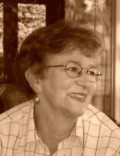 Dian Jeannine Herrick