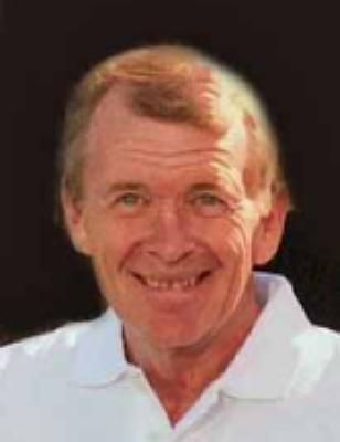 John R. Weber