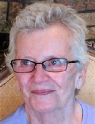 Charmaine Desharnais