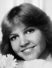 Nancy McCoskery