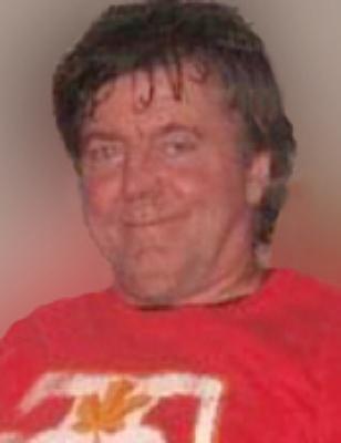 William  J. Taplin