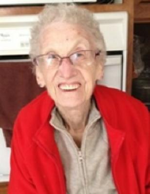 Rita  M. Foley