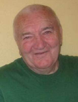 John  F. McDonald