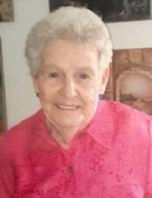 Elizabeth  Marie Dean