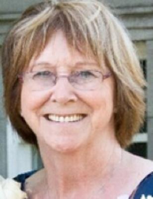 Elizabeth Ann Wade