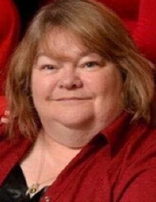 Rosemary Theresa Power