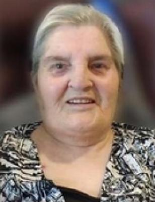 Mary  G. Flannigan