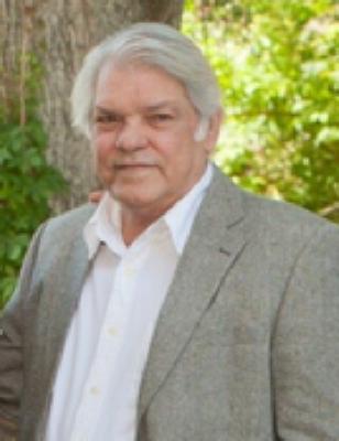 Alfred Jewel Lacassin