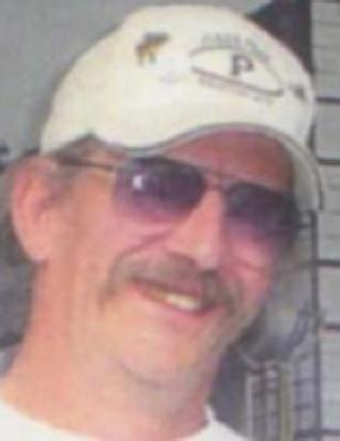 Michael L. Post
