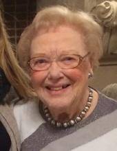 """Kathleen L. """"Nanny"""" Papp"""