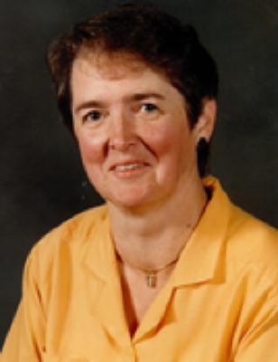 Catherine Marie MacDonald