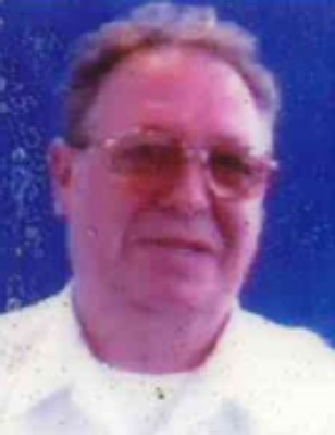 Glenn David Holsopple