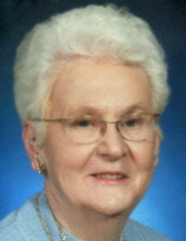 Betty J. Seiler
