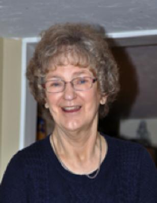 Shirley W. Roth