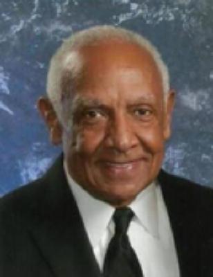 Mr. Rainey James Crawford, Jr.