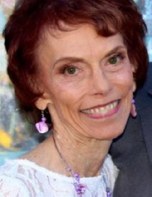 Linda Lee Schauland