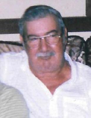 Robert Gilfour, Sr.
