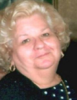 Angela L States