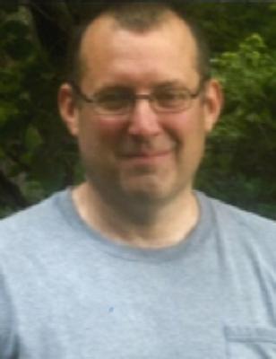 Jeffrey A. Borden