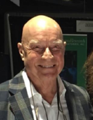 Dr. Robert C. Switzer, III