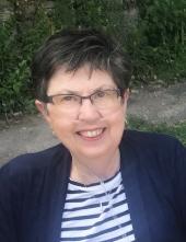 Norma Ellen Foster