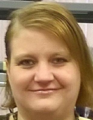 Heather Nicole Baack