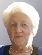 Margaret Isabelle MacEachern