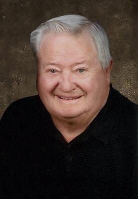 Ronald Erie Grimes