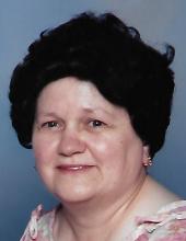 Lucille A. Kampschoer