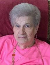 Betty Rose Corum