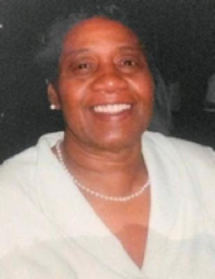Dorothy Peoples Davis