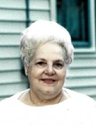Rose M. Friend