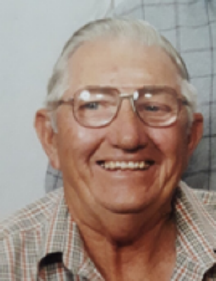 David Glenn Wimberly, Sr.
