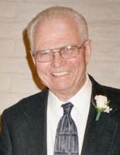 Robert C. O. Anderson