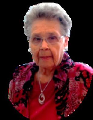 Lenora G.  Jensen