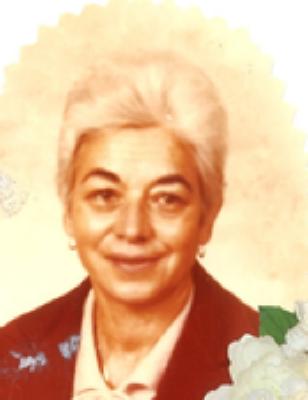Barbara Langenbach