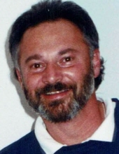 Ricky Lewis Lawson
