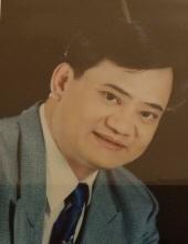 Bao Q Tang