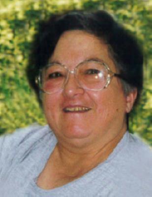 Betty  J. Roberts