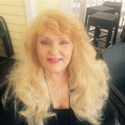 Theresa Victoria DiLallo