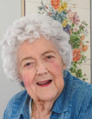 Barbara S. Lebel