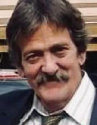 Robert J. Dufur