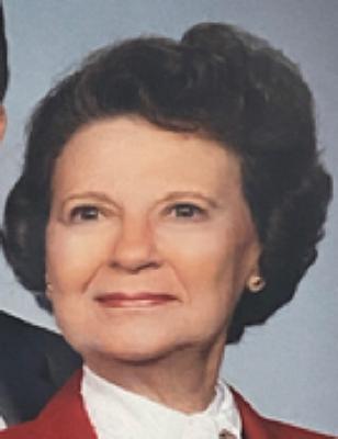 "Dorothy ""Dottie"" M. Pence"