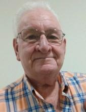Joseph Wayne Anderson