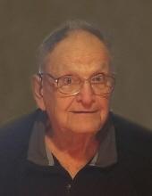 Louis Michael Merfeld