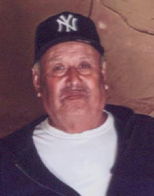 Jose Carmen Medina
