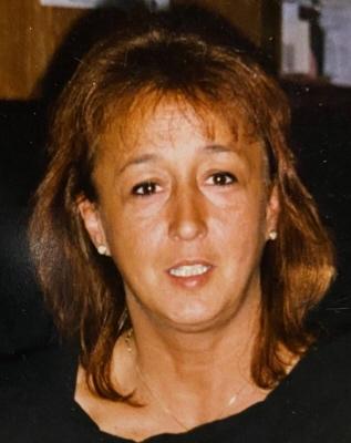 Elizabeth M. Case