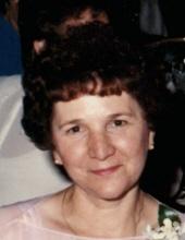 Wanda Kielar