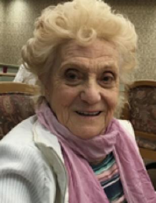 Rhoda Nichols Mooradian